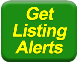 Real Estate Listing Alerts for Brandon