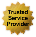 Multiple Listing Service in Brandon Florida Repairs Services