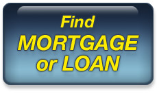 Find mortgage or loan Search the Regional MLS at Realt or Realty Brandon Realt Brandon Realtor Brandon Realty Brandon