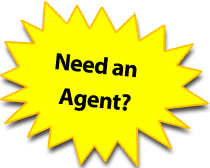 Need a real estate agent or realtor in Brandon