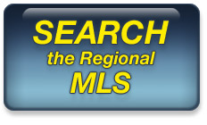 Search the Regional MLS at Realt or Realty Brandon Realt Brandon Realtor Brandon Realty Brandon