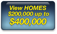 Find Homes for Sale 2 Find mortgage or loan Search the Regional MLS at Realt or Realty Brandon Realt Brandon Realtor Brandon Realty Brandon